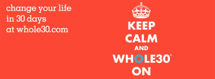 keep-calm-fb-cover