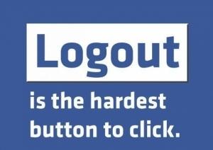 facebook_logout